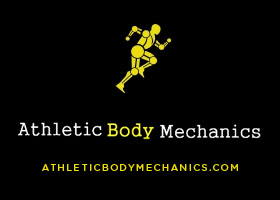 Athletic Body Mechanics | Speed Elite Training