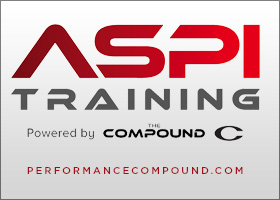 ASPI | Powered by The Compound