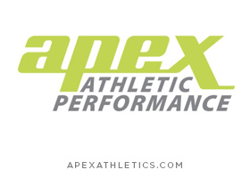 Apex Athletic Performance | Taking Performance Training to the Next Level