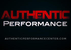 Authentic Performance | Denver NFL Combine Training