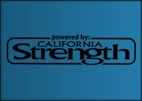 California Strength