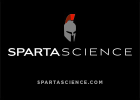 Sparta Science | Minimize Injuries, Maximize Performance