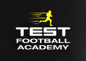 Test Football Academy