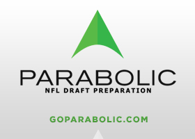Parabolic | NFL Draft Preparation